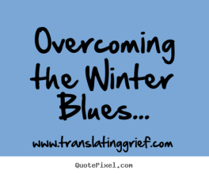 quotes-overcoming-the-winter_361837-2